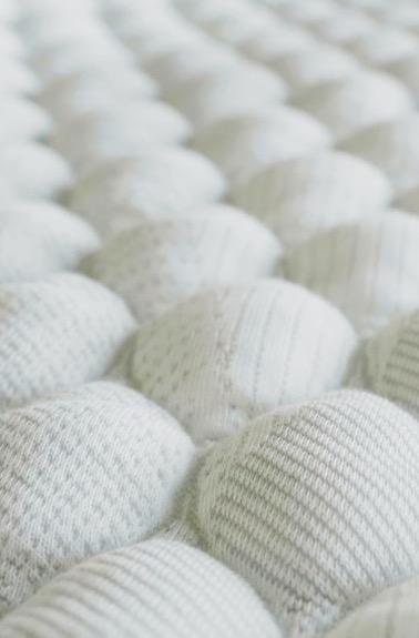 Wear & Tear Proof knits image